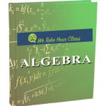 Pay Someone To Do My Algebra Homework
