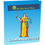 Pay Someone To Do My Criminal Justice Homework