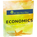 Pay Someone To Take My Online Economics Test
