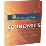 Pay Someone To Take My Online Economics Class