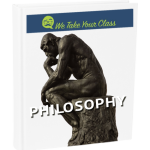 Pay Someone To Take My Online Philosophy Class