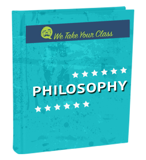 Pay Someone to Take My Philosophy Test