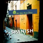 Pay Someone To Write My Spanish Essay