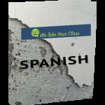 Pay Someone To Take My Spanish Test