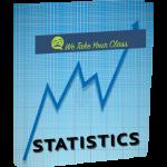 Pay Someone To Take My Statistics Test