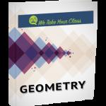 Pay Someone To Do My Geometry Homework