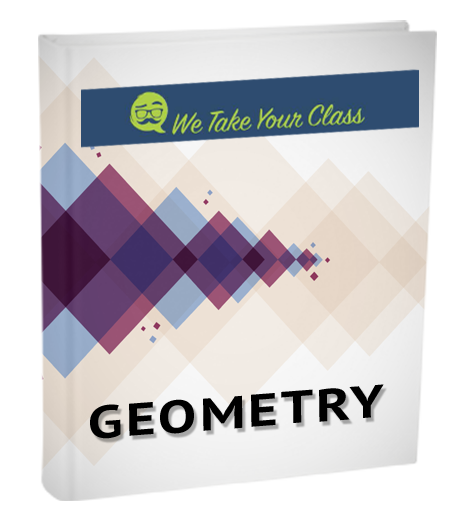 5Homework – your geometry homework helper