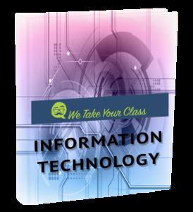 Information Tech