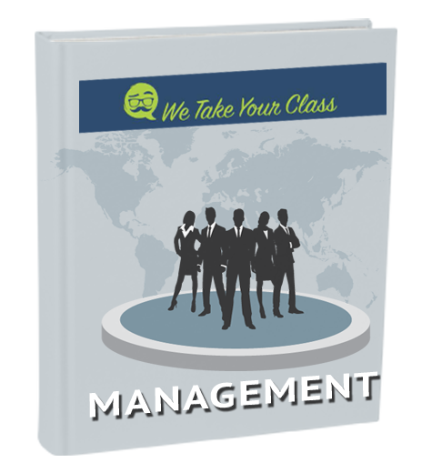 Pay Someone To Take My Online Management Class