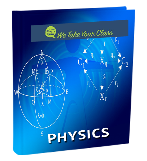 take physics online for college credit business essay writing services