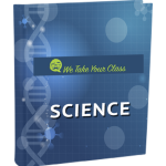 Pay Someone To Take My Online Science Class