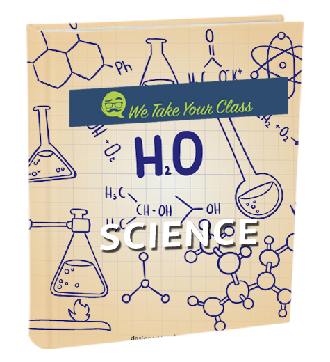 Pay Someone To Do My Science Homework