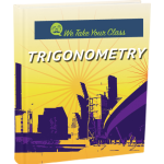Pay Someone To Do My Trigonometry Homework