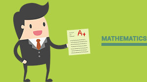 How To Get Good Grades In Mathematics?